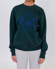 Load image into Gallery viewer, AIR WATER SWEATSHIRT - FOREST