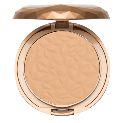 Poudre Translucide - Sand Light Medium - IMAN Cosmetics