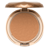 Poudre Translucide -  Clay Medium - IMAN Cosmetics