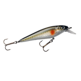 Berkley Frenzy Firestick Wobbler Minnow Biat Suspending
