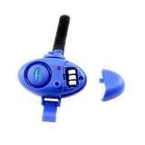 Bite Max Fishing Bite Alarm Indicator With Volume Control
