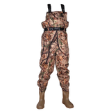 Freefisher Unisex Fishing Waders