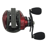 KastKing Orcas Spinning Reel Fiber Drag Ultimate Fishing Reel