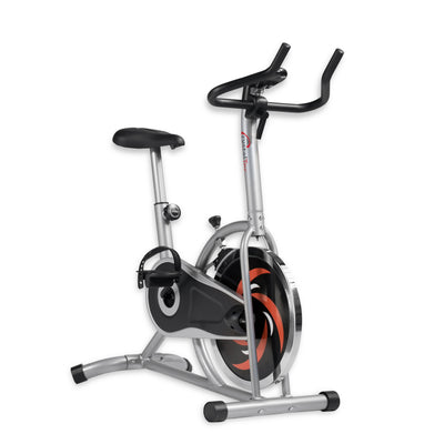 Indoor Cycle Studio Exercise Bike
