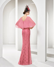 Evening Dress by COUTRE CLUB