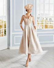 Evening Dress by COUTURE CLUB