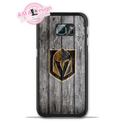 Vegas Golden Knights Case For Galaxy