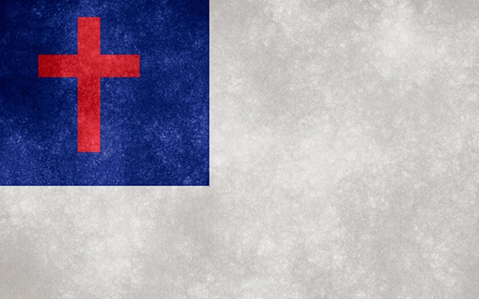 Christian Flags