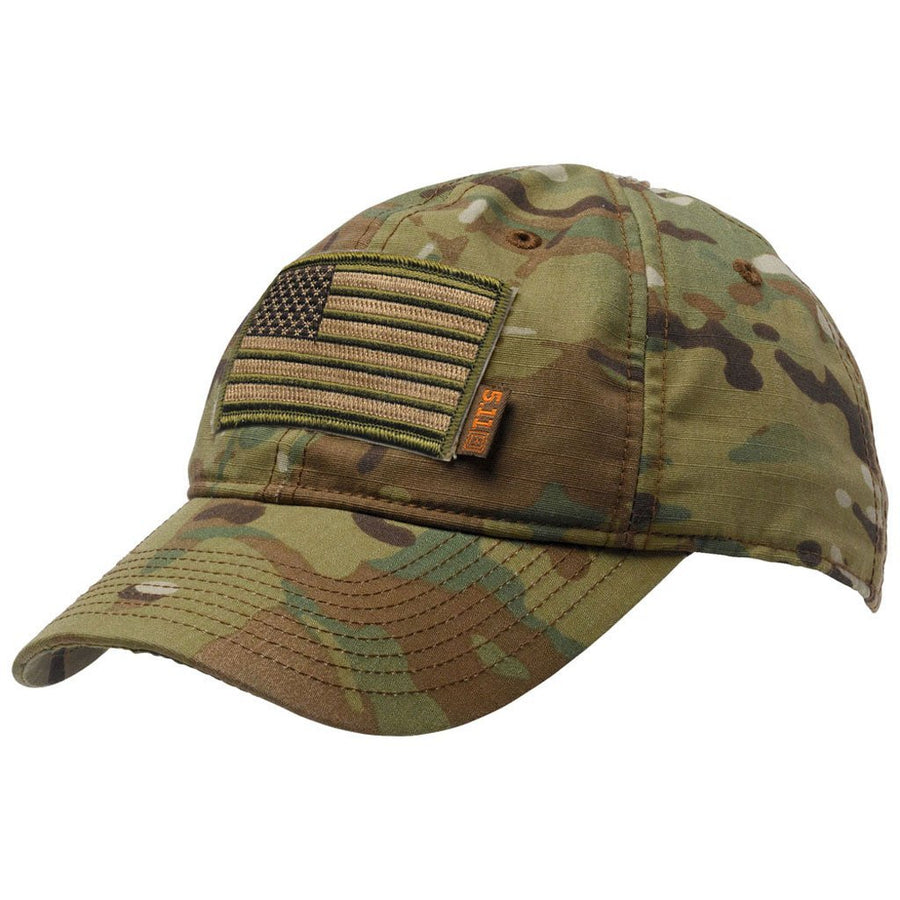 5.11 Tactical Cap   Patch Bundles ... 7f93abf2641