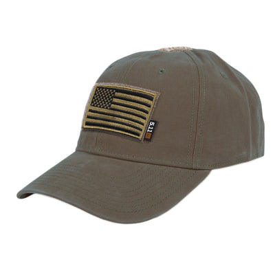 5.11 Tactical Cap   Patch Bundles - Gadsden and Culpeper 1043d60e21a