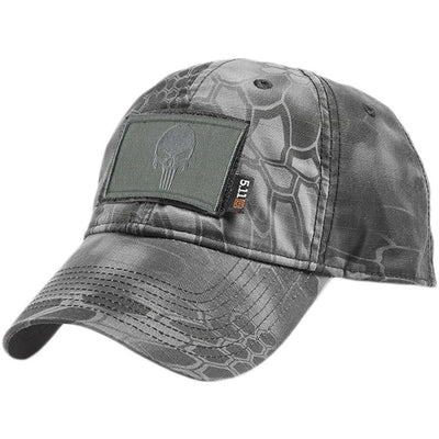 5.11 Tactical Cap   Patch Bundles - Gadsden and Culpeper 599e13e61cb