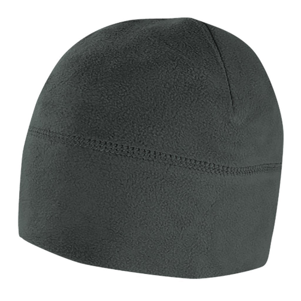Condor Watchcap - Graphite Fleece