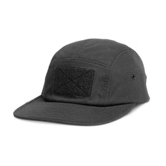 5.11 Tactical America's Cap - 5-Panel - Black