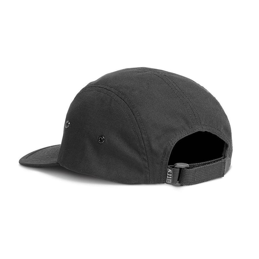 5.11 - America's Cap - 5-panel Tactical Cap