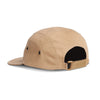5.11 Tactical America's Cap - 5-Panel - Coyote
