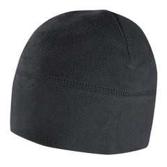 Condor Watchcap - Black Fleece