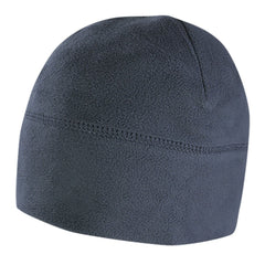 Condor Watchcap - Navy Blue Fleece