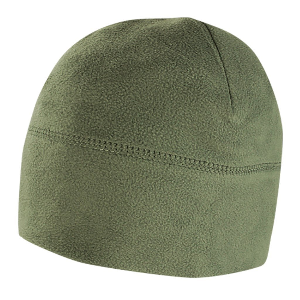 Condor Watchcap - Olive Drab Fleece