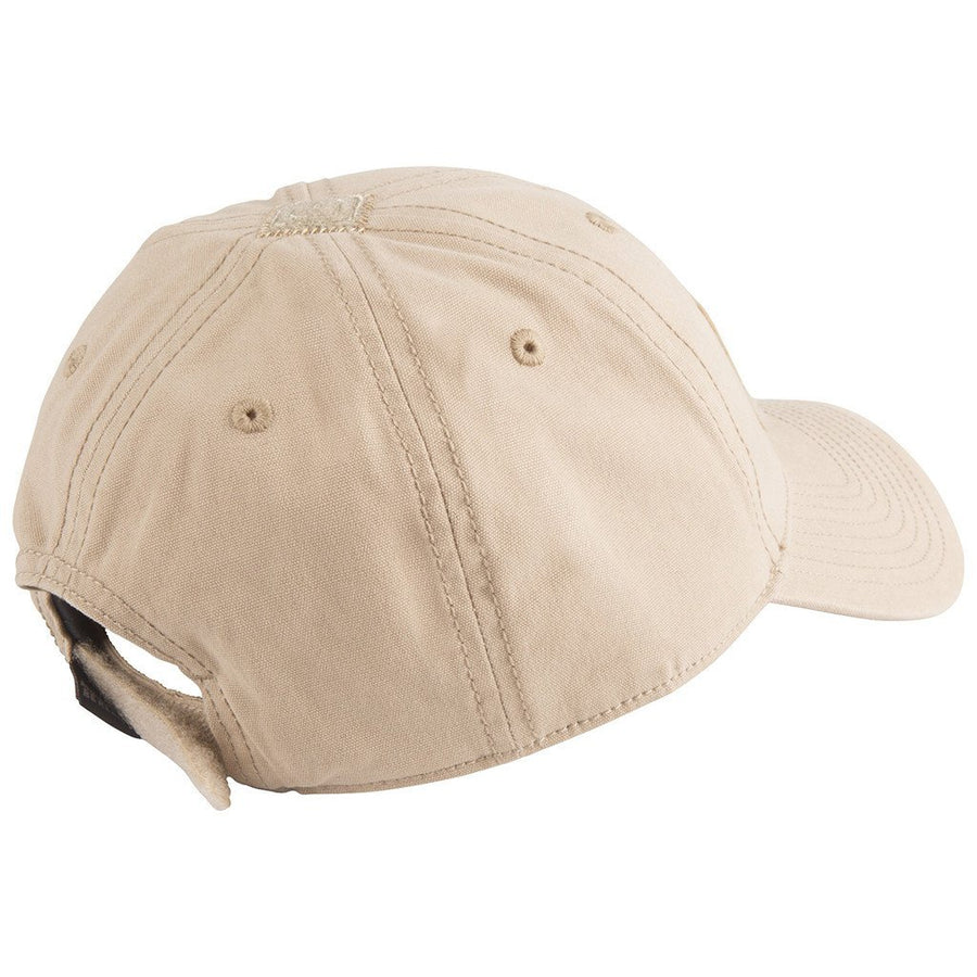 5.11 Tactical - Flag Bearer Caps