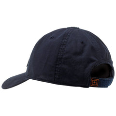5.11 Tactical - Flag Bearer Cap - Navy Blue