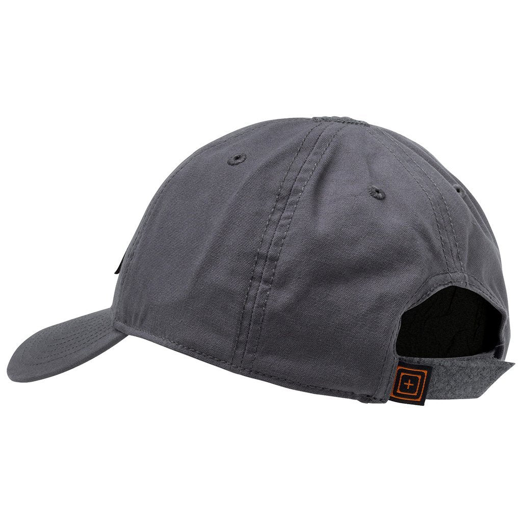 5.11 Tactical Cap & Patch Bundles