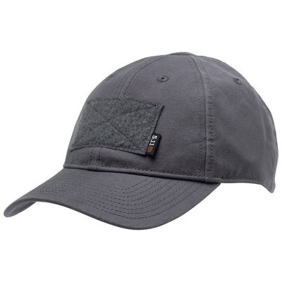 5.11 Tactical - Flag Bearer Cap - Storm