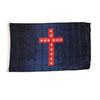 4th Kentucky Orphan Brigade 3'x5' Polyester Flag