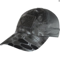 Kryptek Raid Mesh Tactical Cap