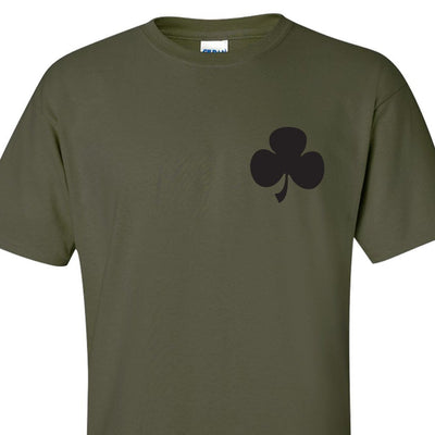 Bad Leprechaun T-shirt