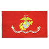 2x3 Ft Marines Nylon - Annin Co.