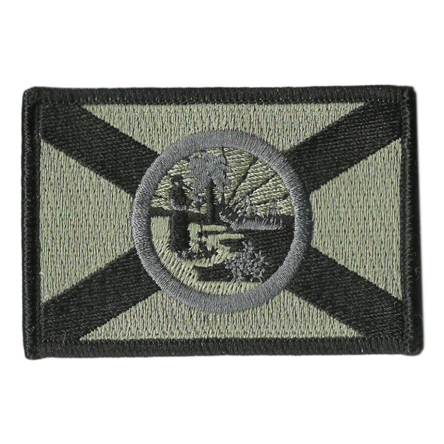Florida - Tactical State Patch