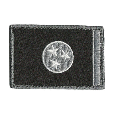 Tennessee - Tactical State Patch