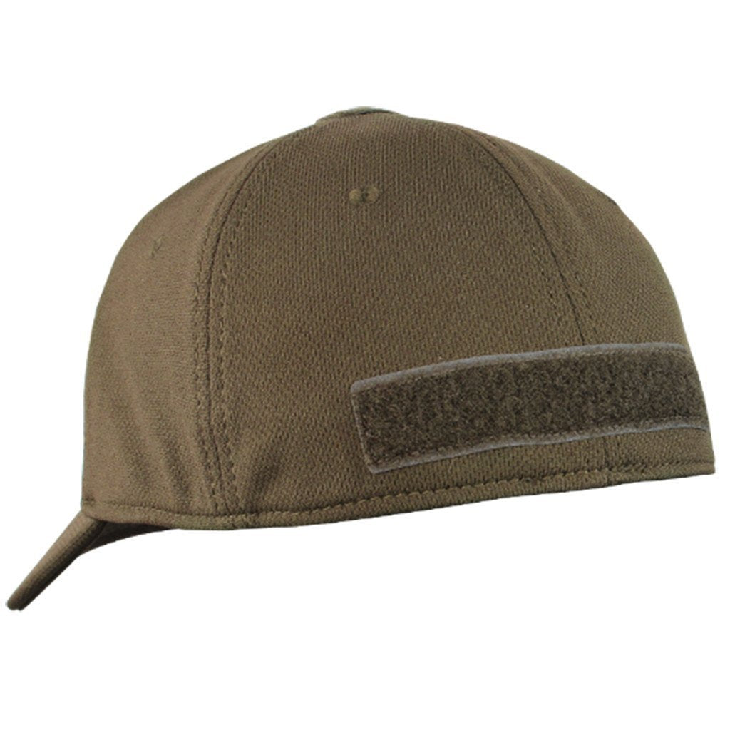 Condor Flex Tactical Cap - MULTICAM - Gadsden and Culpeper 7732880e4dc