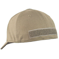 Condor Flex Tactical Cap - Tan