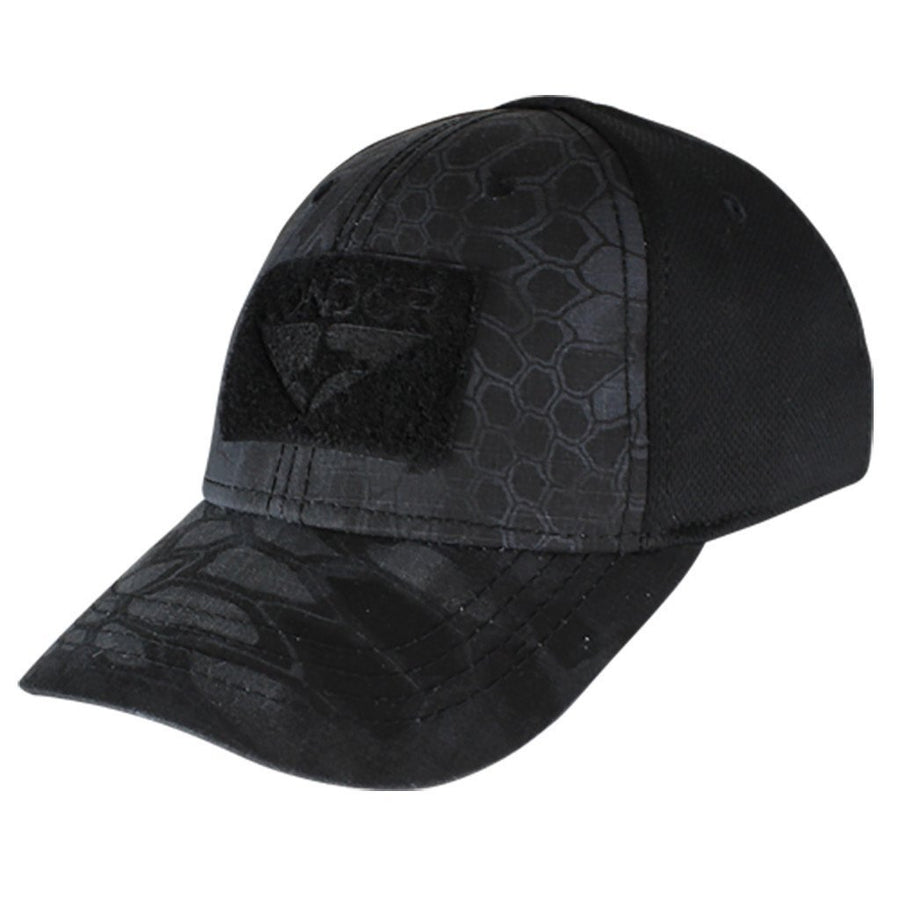 Condor Flex Tactical Cap - KRYPTEK-Typhoon