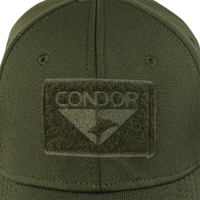 Condor Flex Tactical Caps
