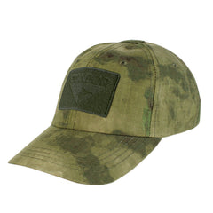 Camo Tactical Hat Builder - Atacs-FG