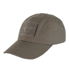 Condor Tactical Cap - Dark Earth