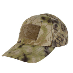 Camo Tactical Hat Builder - Highlander