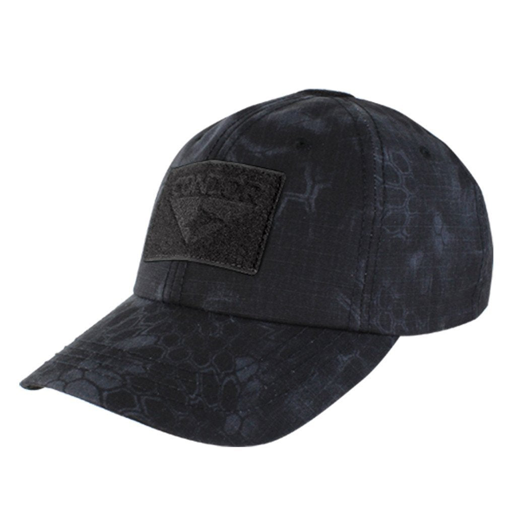 Kryptek Typhon Tactical Cap