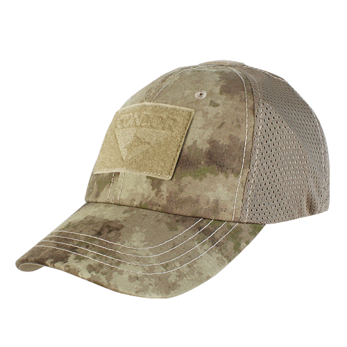 A-TACS Mesh - Condor Tactical Caps