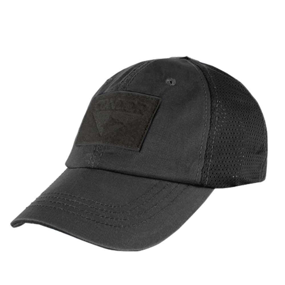 Condor Tactical Caps - Mesh Back
