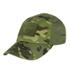 Mesh Camo Tactical Hat Builder - Multicam-Tropic