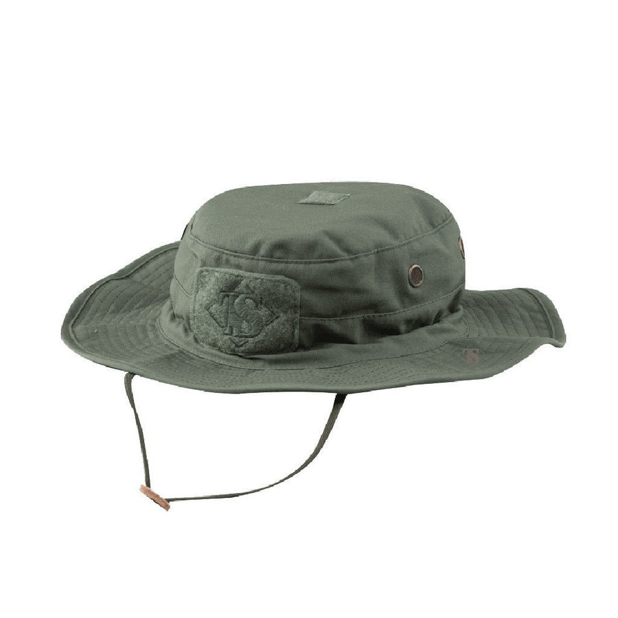 Build Your Boonie - Olive Drab