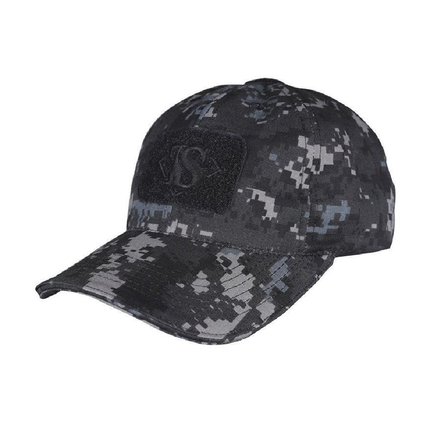 TRU-SPEC - Urban Digital Contractor Cap