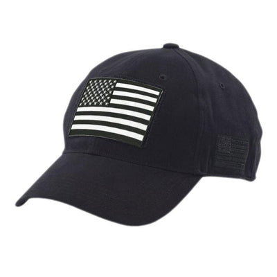 Under Armour Tactical Caps