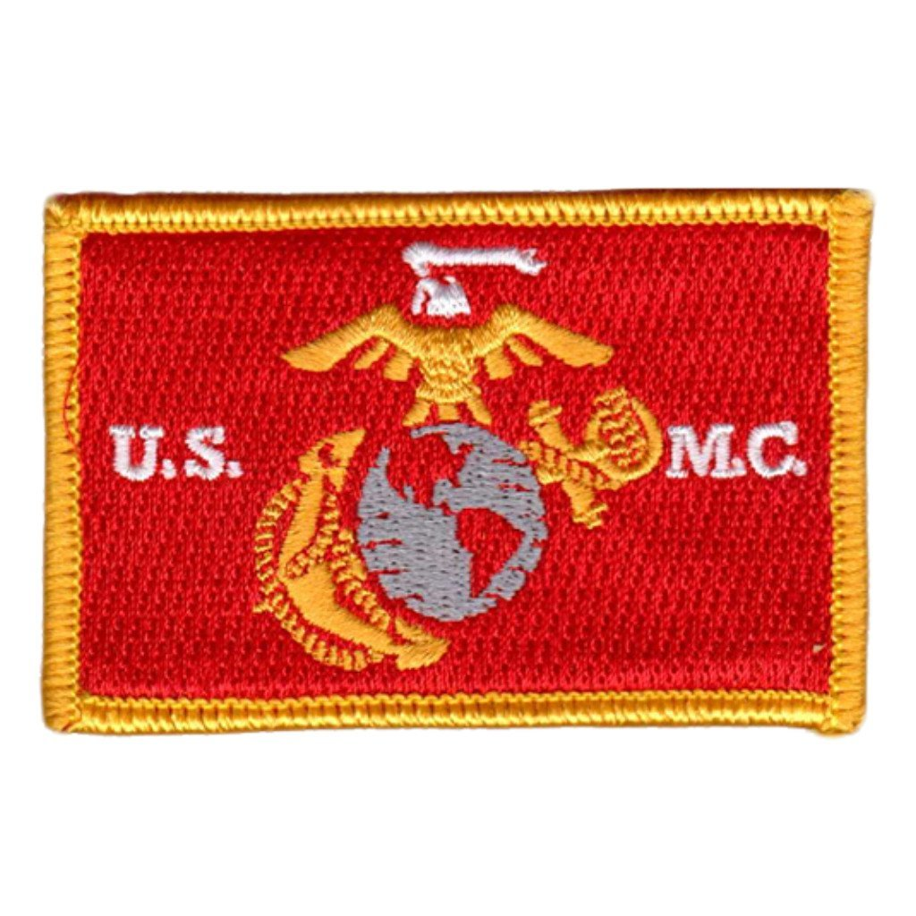 Marine Corps Hats Made In Usa