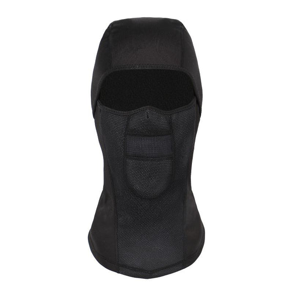 Warm Thermal Fleece Face Mask