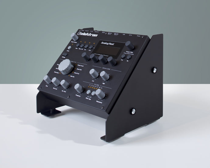 Digitakt / AnalogHeat Single Stand