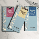 Spicewalla Collection - 3 Bar Gift Set (2oz/60g)